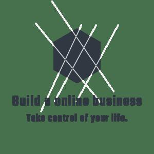 Build a online business.